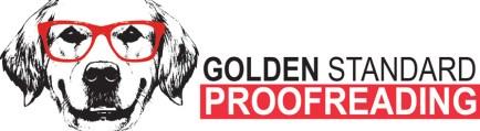 Golden Standard Proofreading