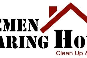 Semen Clearing House