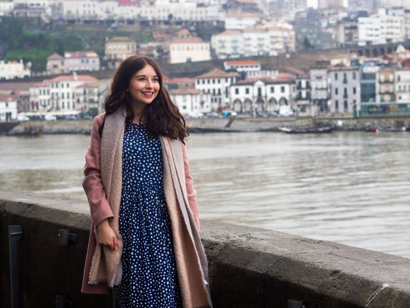 How to explore Porto in 48 hours