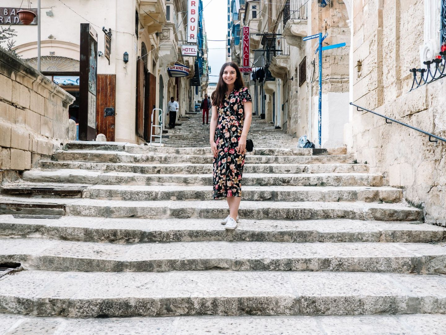 5 Things to do in Malta | Travel