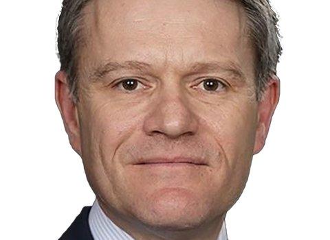 Simon Hulme