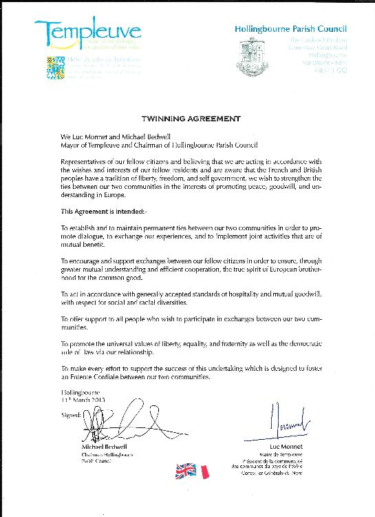 Twinning2520Agreement2520of252011th2520March25202013