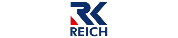 Reich-Logo