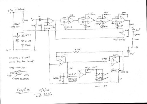 small resolution of here is the schematic here