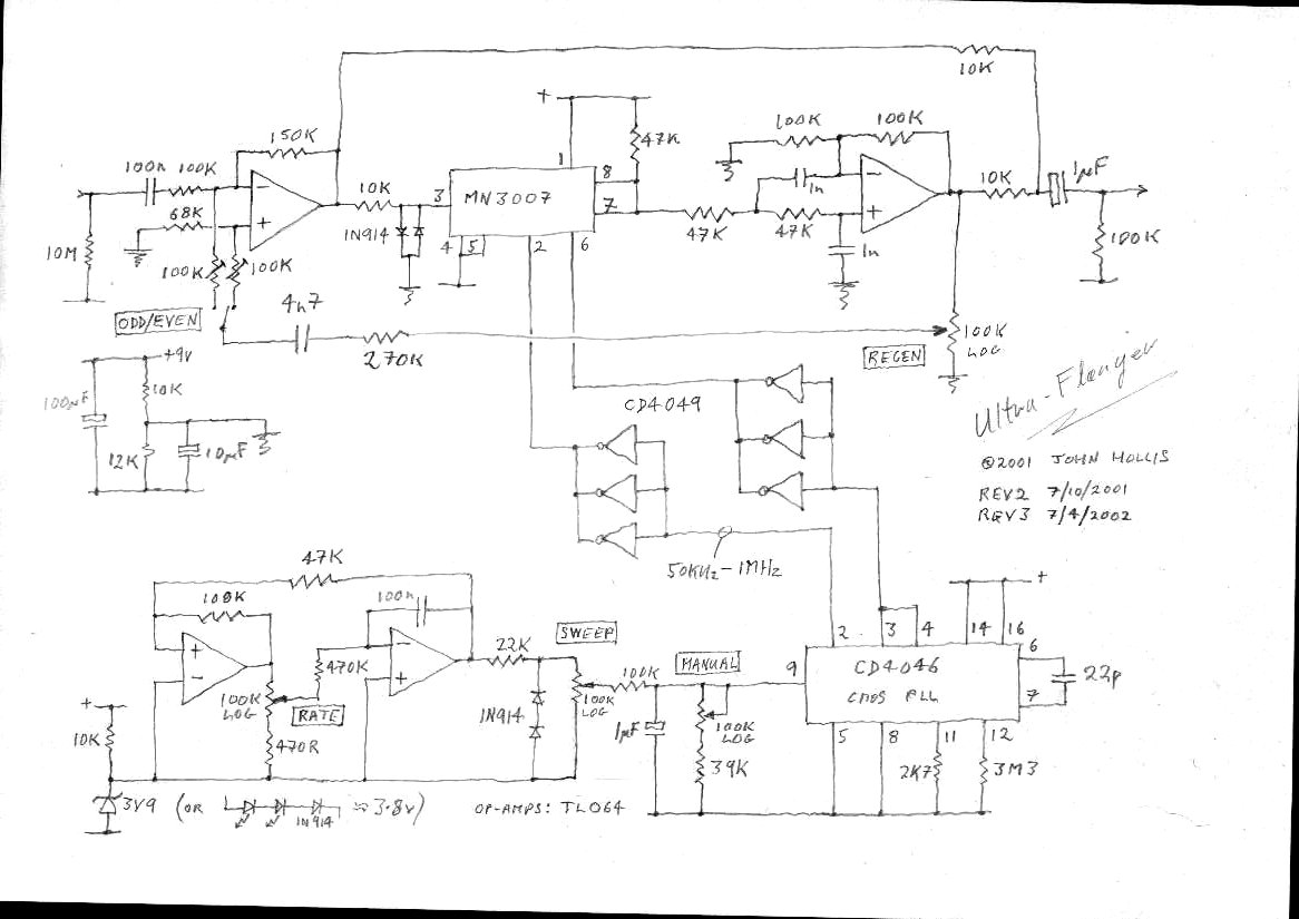 hight resolution of here s the schematic and
