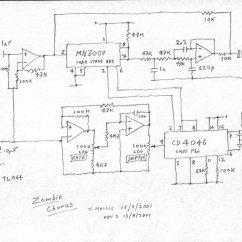 Blaupunkt Rd4 Wiring Diagram Emergency Lighting Test Key Switch Chorus Schematic
