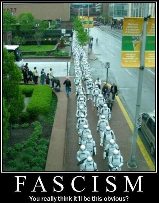 http://www.hollow-hill.com/sabina/images/fascism-obvious.jpg