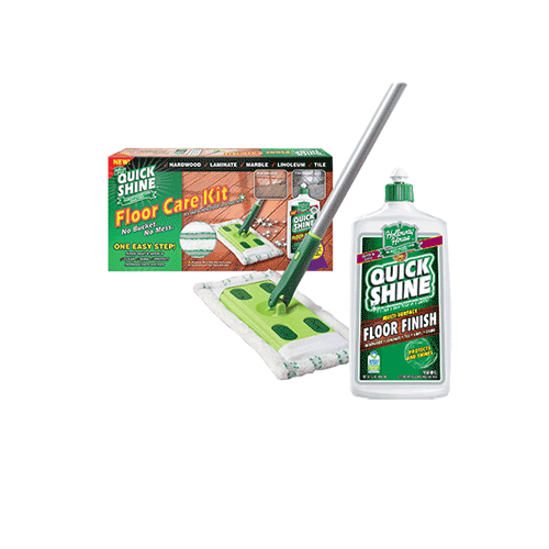 quickshine-floor-care-kit