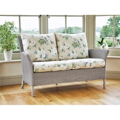 Sofas Laura Ashley Furniture Sleeper Sofa With Chaise Wilton By Holloways The