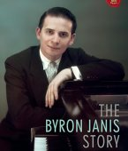 byron-janis-story-dvd