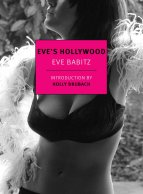 eves_hollywood_cover_image_1024x1024