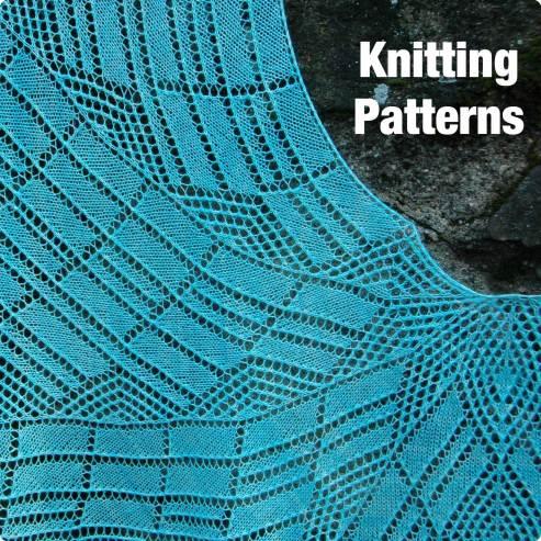 Knitting-Patterns-Graphic