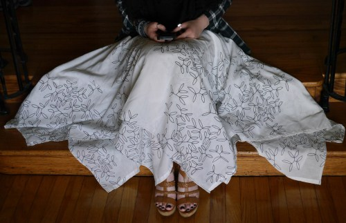 new-hankerchief-skirt