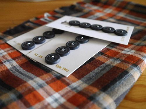 fabric-and-buttons