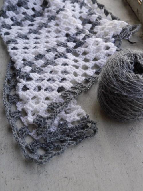 granny-square-cardigan