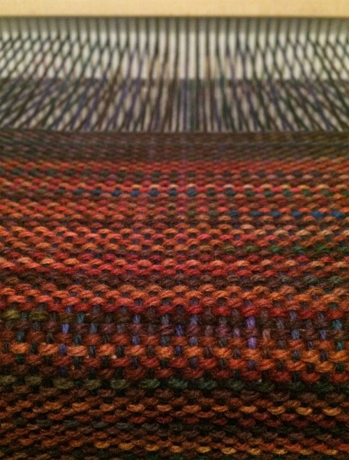 handwoven-plain-weave-fabric-2