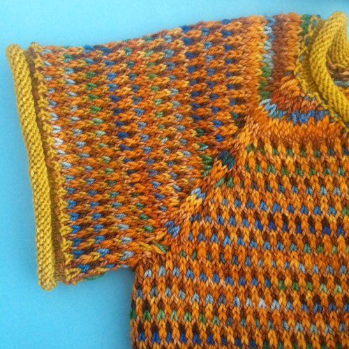 slip-stitch-sweater-sleeve