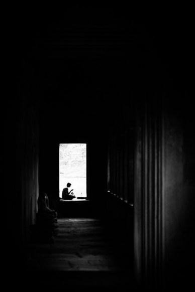 64_fot_Jakub Cegielski