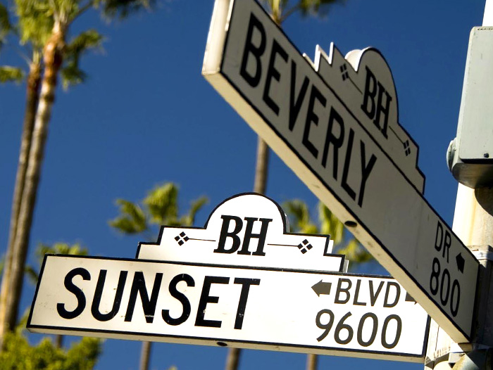 Beverly-Hills_Sunset-Blvd_web