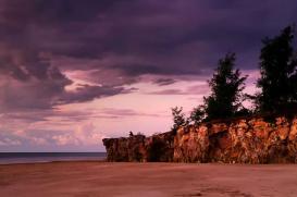 1304-rd-casuarina-beach-darwin-3-j