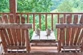 porch-sml