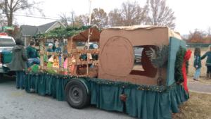 christmas-parade-2016-12