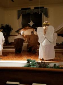 christmas-play-2016-20
