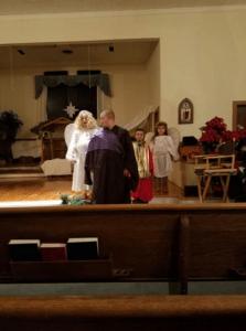 christmas-play-2016-9