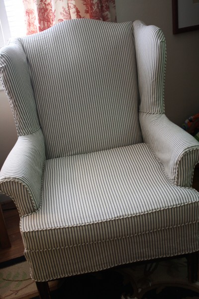MAKE Slipcovers  more  Holly Mathis Interiors