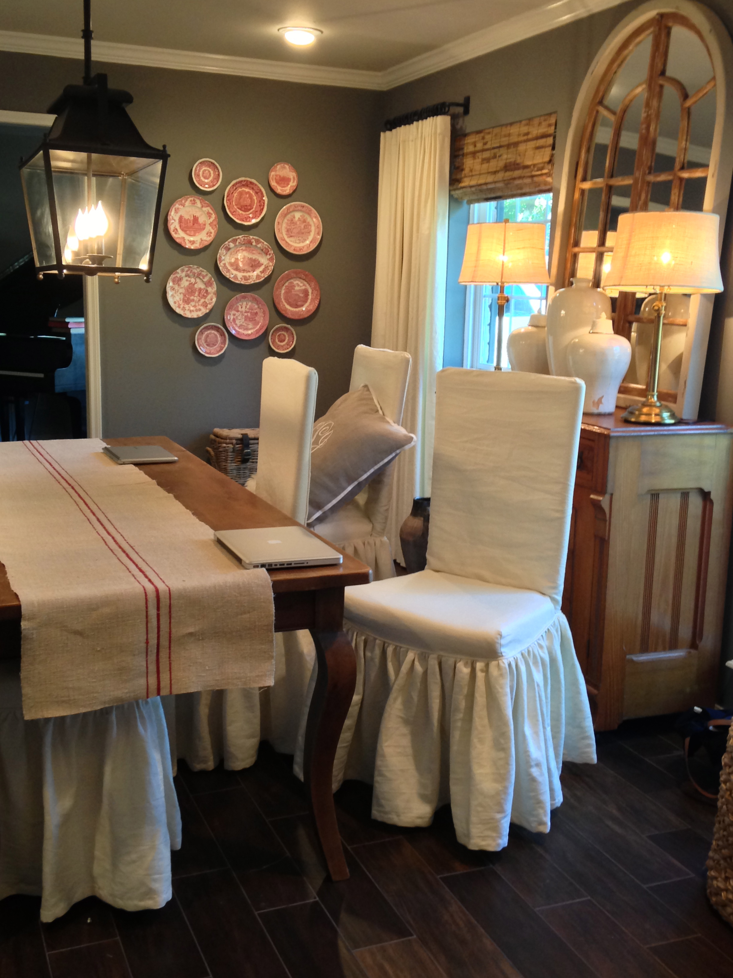 bedroom chair with skirt affordable massage more on stinson home holly mathis interiors