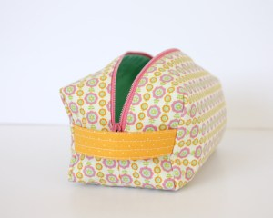 box pouch_IMG_2905