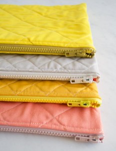 quilted-zipper-pouches-600-6