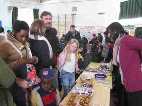 Easter fair (8)