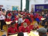 Maths workshop (1)