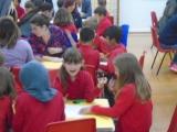 Maths workshop (2)