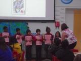 Maths workshop (4)