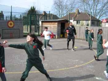 Outdoor PE (4)