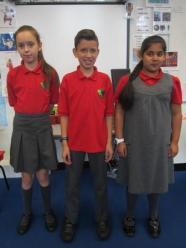 Uniform (4)