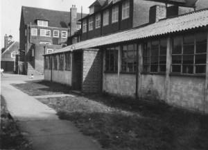 1961 building