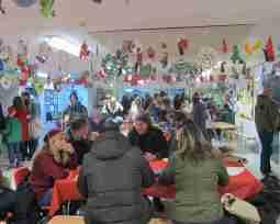 Christmas fair (31)