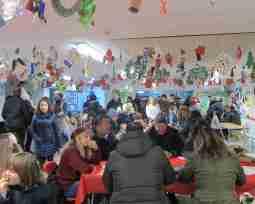 Christmas fair (32)