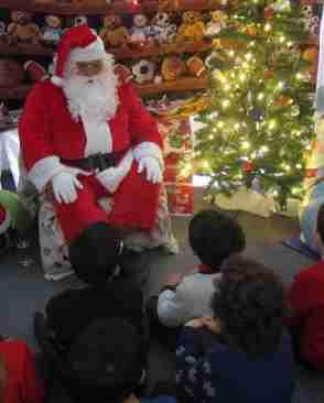 Christmas fair (39)