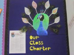 Class Charters 2017-18 005