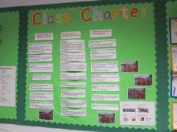 Class Charters 2017-18 006