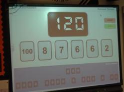 Maths Carousel 22.2.18 017