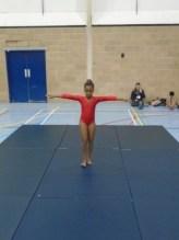 Gymnastics (19)