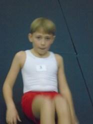 Gymnastics (22)
