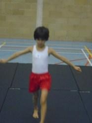Gymnastics (23)