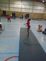 Gymnastics (24)