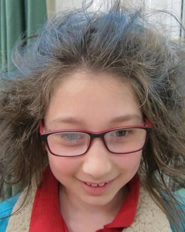 Crazy hair (21)